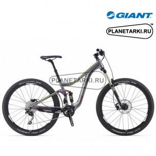 Giant Intrigue 27.5 2 2014