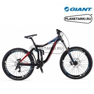 Giant Glory 2 2014