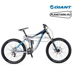 Giant Glory 0 2014