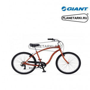 Giant Simple Seven 2014