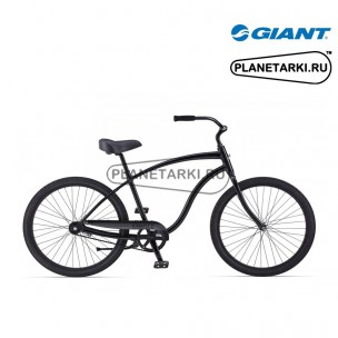 Giant Simple Single 2014