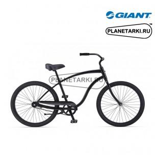 Giant Simple Single Black 2014