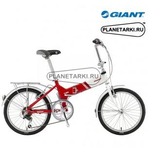 Giant Fd-806 2016
