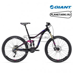 Giant Intrigue 1 2016