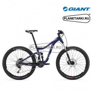 Giant Intrigue 2 2016