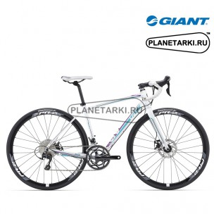 Giant Avail 1 Disc 2016