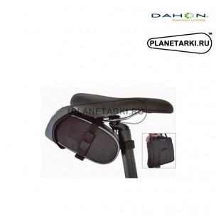 Dahon STOW-AWAY BAG подседельная сумка для переноски велосипеда NDH14006
