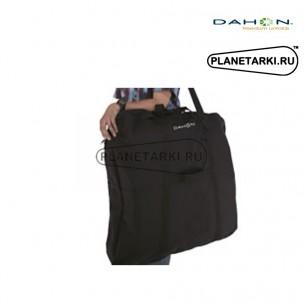 Dahon CARRY BAG Сумка для переноски велосипеда NDH14051