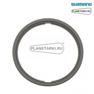 проставочное кольцо к системе shimano fc-m761, y1f813100