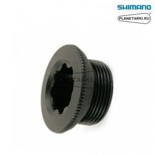 прижимной болт для системы shimano fc-7900, y1ky08000
