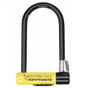 замок kryptonite new york lock standard