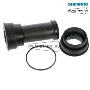 КАРЕТКА SHIMANO SM-BB71-41B, ISMBB7141B