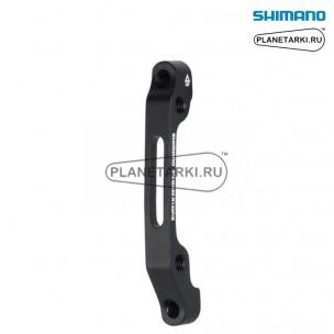 АДАПТЕР SHIMANO SM-MA90-R 140 P/S, ISMMA90R140PS