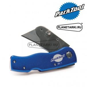 универсальный нож park tool uk-1c