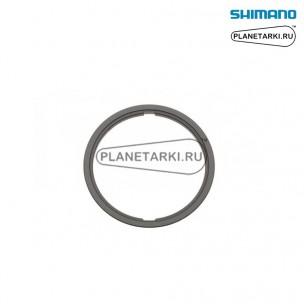 проставочное кольцо shimano для fc-m760, y1f813000