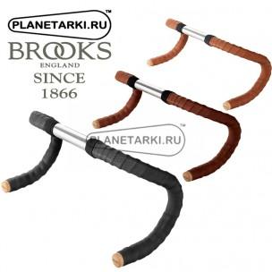 Обмотка Brooks Leather
