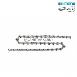 ЦЕПЬ SHIMANO HG601, ICNHG60111116