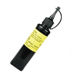 Смазка густая для роллерного тормоза Shimano, 100г, Y04120400