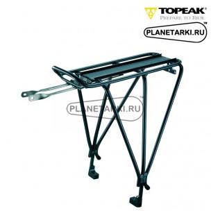 Багажник задний Topeak Explorer 29er Tubular Rack