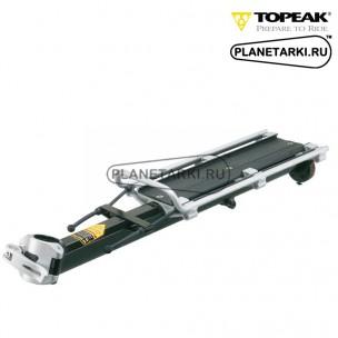 Багажник задний консольный TOPEAK MTX BeamRack (E type)