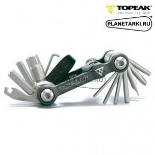 Набор инструментов Topeak Mini 18+