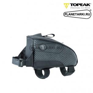 Велосумка Topeak FUEL TANK, MEDIUM