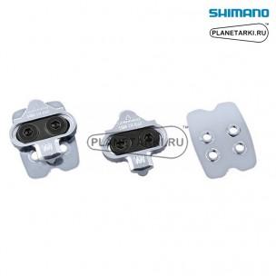 шипы shimano SH56 SPD, Y41S98092