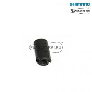 Запчасть SHIMANO HUB NUT, черный, Y4CK89000