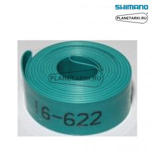 "Флиппер SHIMANO 20-559 для 26"", EWHRIMTAPEMA"