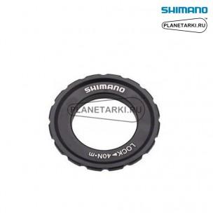 Стопорное кольцо SHIMANO Deore HB-M618, Y24698030