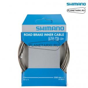 Трос тормозной Shimano 3500MM, Y80035014