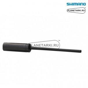 Концевик для шифтера Shimano ST-9000, Y63Z28000