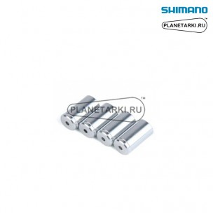 Концевик для Shimano ST7900, Y6RT98170