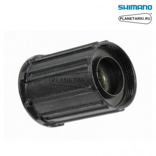 БАРАБАН К SHIMANO FH-RM30-7S, Y3CC98050