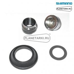 Пыльник SHIMANO HB-RM65, Y2TC98030