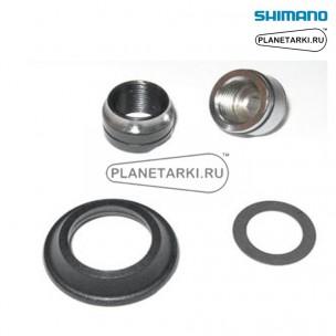 Пыльник правый SHIMANO FH-RM65, Y3CT98020