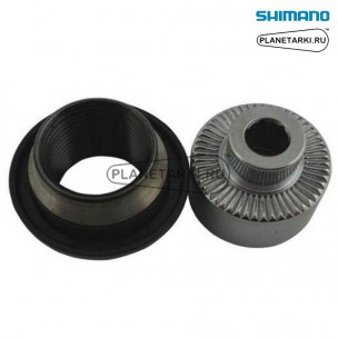 Конус правый SHIMANO FH-M595, Y3SW98020