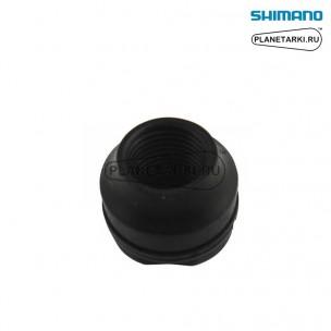 Конус правый SHIMANO FH-HG50, Y30G90500