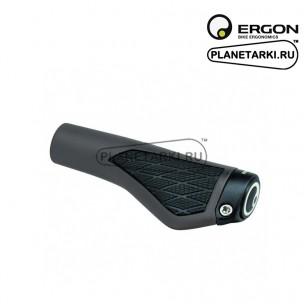 Грипсы Ergon GX1 черные
