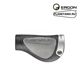 Грипсы Ergon GP1-L Gripshift