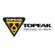Аксессуары Topeak