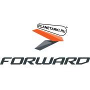 Все велосипеды Forward
