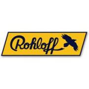 ROHLOFF