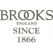 Седла и аксессуары Brooks