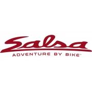 Велосипедные рамы и велосипеды Salsa
