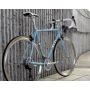 Велосипедные рамы шоссейные, фикс