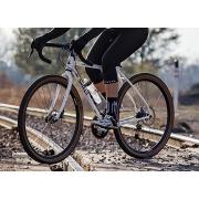 Гравийные велосипедные рамы
