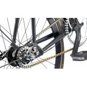 Велосипедные рамы под ремень